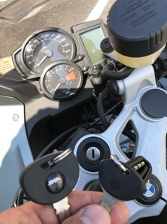 BMWバイク2.JPG