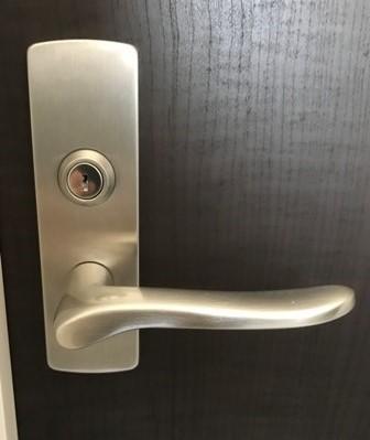 室内錠交換2.jpg