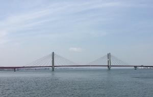 銚子大橋 (300x191).jpg