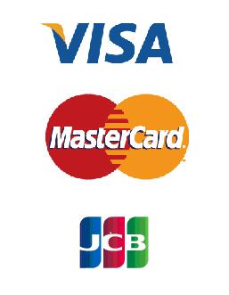 card_logo_v.png